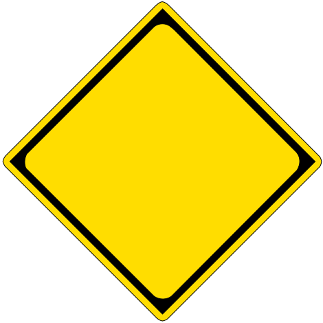 http://tentativeequinox.files.wordpress.com/2008/07/470px-japanese_road_warning_sign_template_svg.png