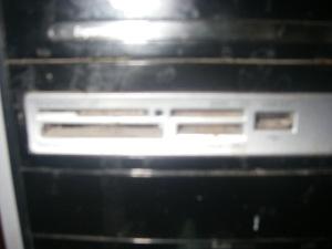 IMGP0023